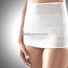 post pregnancy belly band post girdle belt post natal postpartum belly band