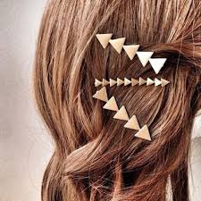 hair clasps hair accessories that are in right now you should definitely