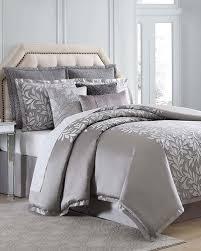 charisma bedding sheets towels u0026 duvet covers at neiman marcus