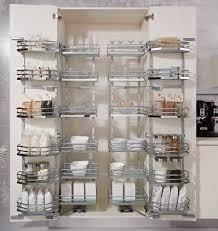 delectable 60 kitchen cabinet door storage racks design