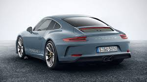 2 gt3 color poll page 9 rennlist porsche discussion forums the official gt3 touring owners pictures thread page 11