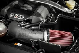 ford mustang consumption 2015 mustang parts from jlt performance at americanmuscle