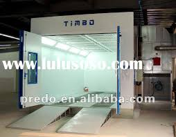 used photo booth for sale used automatic car wash machine for sale used automatic car wash