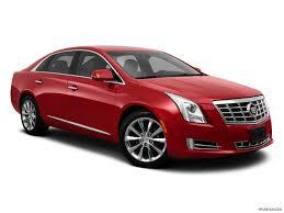2014 cadillac xts sedan 8994 st1280 159 jpg