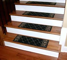 Stairs Rugs Stair Tread And Riser Covers Hall Way Ideas Pinterest Stair