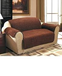 couch slipcovers sofa amazon uk with individual cushion covers t