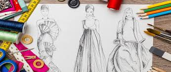 fashion designer top best fashion designing courses in mumbai ahmedabad by iitc