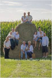 best 25 farm family pictures ideas on pinterest country family