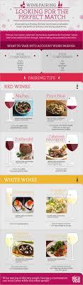 best 25 wine pairings ideas on wine tasting cheese