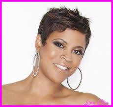 bald hairstyles for black women livesstar com very short haircuts for african american women http livesstar