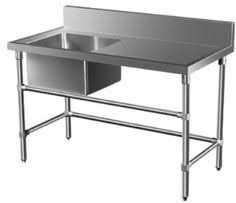 For Restaurant Use Kitchen Sinks For Salefree Standing Stainless - Kitchen sinks melbourne