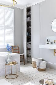 Interior Design 21 Easy To - 21 best beautiful bathroom shutter ideas images on pinterest