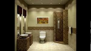 gallery of inspiring design latest bathroom new designs trends