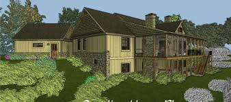 craftsman style ranch house plans 100 craftsman style house plans with walkout basement
