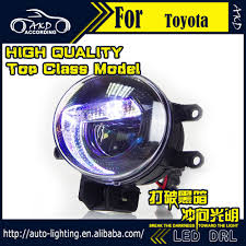lexus ls400 australia high quality wholesale lexus ls400 from china lexus ls400