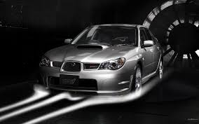 modified subaru subaru impreza wallpapers wallpaper cave