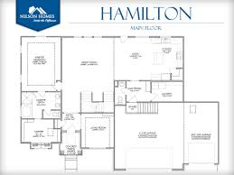 100 rambler house floor plans best 25 bedroom addition