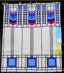 First Light Pine City 159 Best Stained Glass Quilts Images On Pinterest Stained Glass