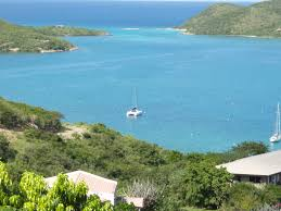 everything you need to know about mooring balls in the bvi bvi bound