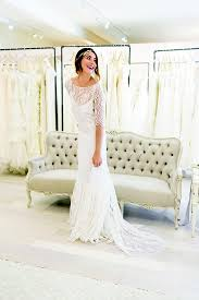 buy wedding dress 3 ways you can get your wedding dress for less brides