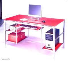 bureau chez conforama ordinateur de bureau conforama nanachmusic com