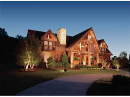 log home plans house plans and more