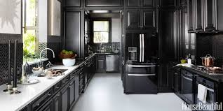 100 dm design kitchens brilliant and also beautiful dm