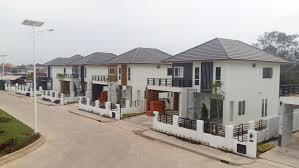 project house real estate u0026 property u2013 aidc laos
