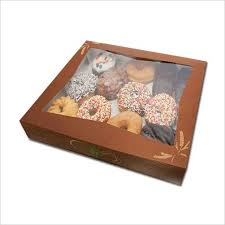 personalized donut boxes donut boxes wholesale custom doughnut packaging boxes