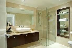Bath Room Designs Indian Style Bathroom Designs Home Design
