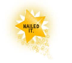 Gold Star Meme - ideal gold star meme mook reynolds picks up his 4th star the key