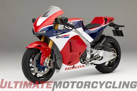 honda cbr 2016 price 2016 honda rc213v s confirmed for us 184k 101 hp