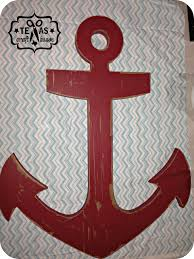 How To Make Your Own Drapes Make Your Own Nautical Shower Curtain Texas Craft House