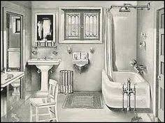 1920s home interiors home interiors of the 1920s home design and style