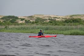 best of provincetown land and lake with art u0027s dune tours