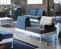 Tom Dixon Sofa Ikea Collaborates With Designer Tom Dixon U2013 Housewares