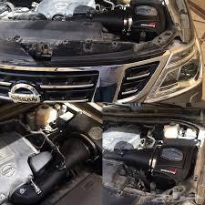 inventory u2013 parts55 u2013 auto parts sale