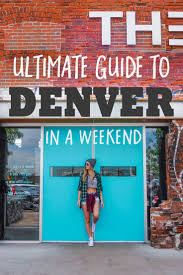 halloween city littleton co 25 best denver vacation ideas on pinterest denver denver