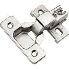 diy undermount drawer slides home depot cabinet toe kick