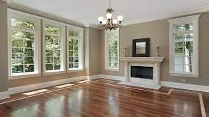 interior painting gambrills md painters gambrills md