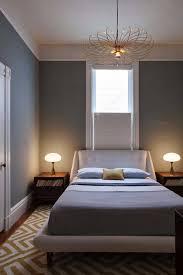 Mid Century Bedroom by Mid Century Bedroom Photos And Wylielauderhouse Com