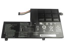 jvc kw xr810 wiring diagram jvc avx 900 wiring diagram u2022 wiring