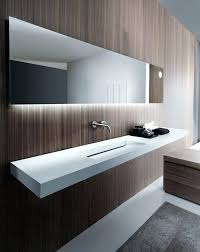 best lighting stores nyc lighting stores nyc best g collection images on bathtub design