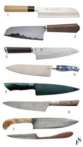 french kitchen knives blog u2014