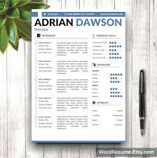 buy resume template buy resume template buy resume template buy simple resume template