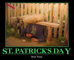 irish girl tanning meme 28 images irish girl tanning www imgkid