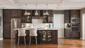 affordable kitchen furniture pro kitchen and bath home