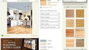 design online your room online tools that help you redesign your home cnet
