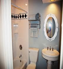 Matching Pedestal Sink And Toilet Bathroom Remodeling Fairfax Burke Manassas Va Pictures Design Tile