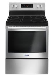 Black And White Appliance Reno Maytag 30